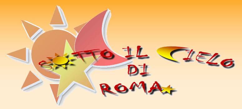 b&b sotto il cielo di roma